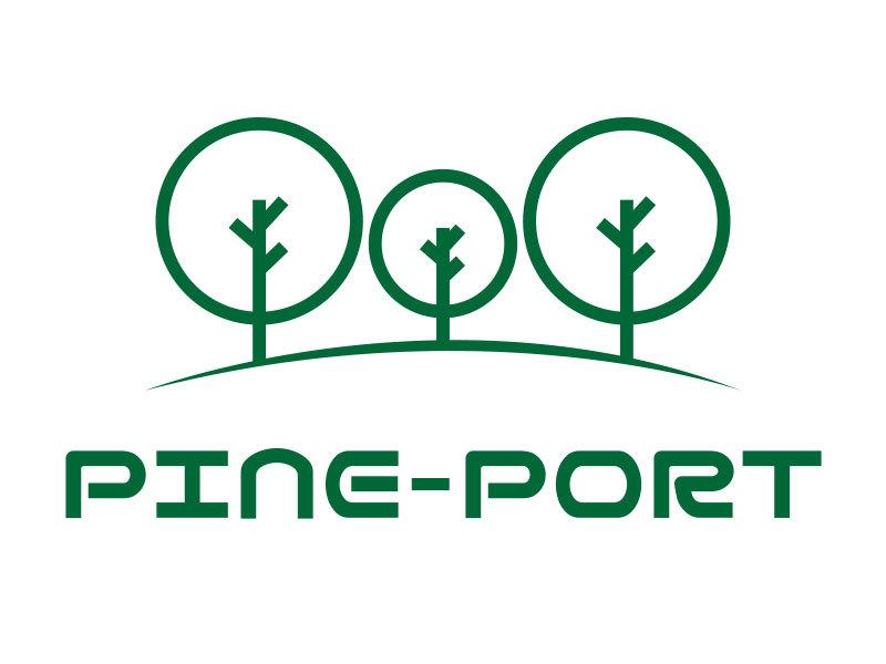 株式会社パインポート